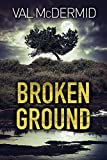 Image of Broken Ground: A Karen Pirie Novel (Inspector Karen Pirie Mysteries (5))