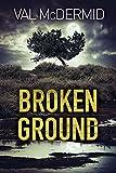 Image of Broken Ground: A Karen Pirie Novel (Inspector Karen Pirie Mysteries, 5)