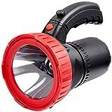 Ring Automotive RT5173 Linterna LED con 3 pilas AA