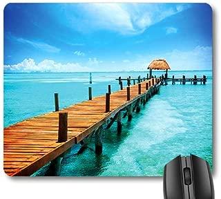 paradise pad price