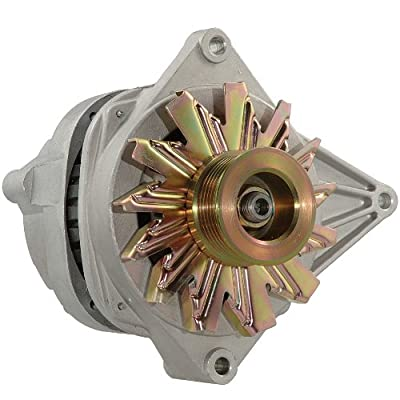 ACDelco 335-1053 Professional Alternator