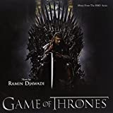 Game of Thrones - Ost