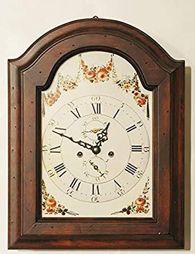 Horloge murale cm 20 x 30