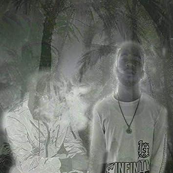 The Jungle (feat. Bakkwood)