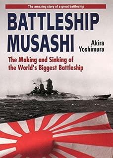 Best toy battleship sinking Reviews