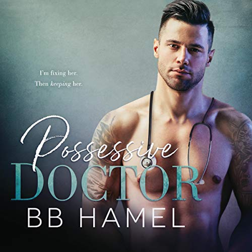 Possessive Doctor cover art