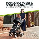Zoom IMG-1 baby jogger city mini 2