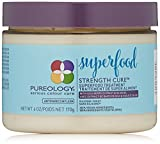 Pureology Strength Cure Superfood Mask, 170 g