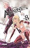 Ariadne l'empire céleste - Tome 08