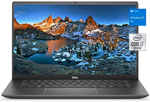 Dell Vostro 5000 Series 14'' FHD Display...