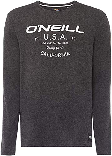 ONeill LM The Essential Fz Sherpa Superfleeces Homme