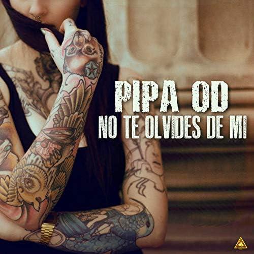Pipa OD