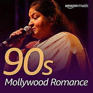 90s Mollywood Romance