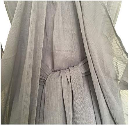 Ainz ooal gown cosplay _image3