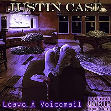 Leave a Voicemail