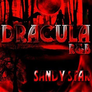 Dracula (feat. Ghost Black)