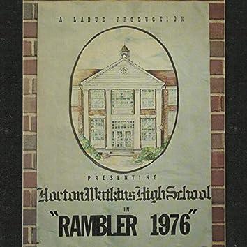 Rambler 1976