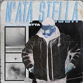 N'ata Stella
