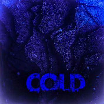 Cold (Instrumental Version)