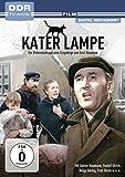 Kater Lampe (DDR TV-Archiv)