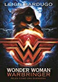 Wonder Woman: Warbringer (DC ICONS 1)...