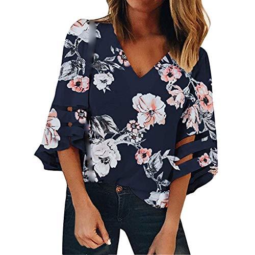 2021 Nouveau NoëL Sweat Femme Automne Printemps Hiver Christmas Lettre Imprimée à Manches Longues Sweat Pull Tops Blouse Shirt Top Blouse T-Shirt SWEA-Shirt