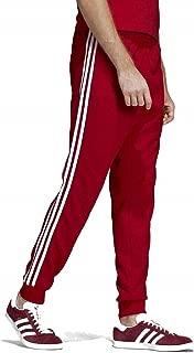 adidas Originals Men's Superstar Trackpants