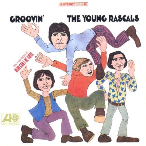 The Rascals