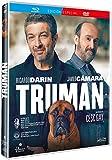 Truman (Combo) [DVD]...