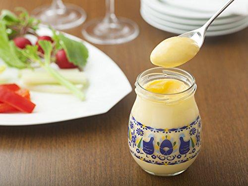 kewpie(キューピー)『卵を味わうマヨネーズ』