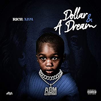 Dollar & a Dream