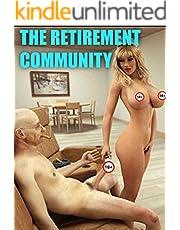 The Retirement Community (English Edition)
