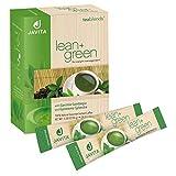 Lean + Green, Premium, 100% Sencha Green Tea,...