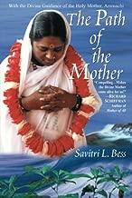 savitri mother