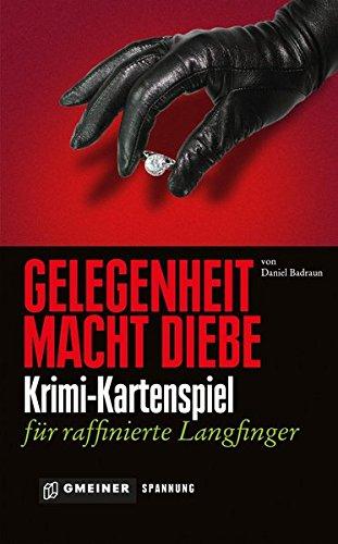 Gmeiner-Verlag -  Unbekannt Gmeiner