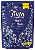 Tilda Express Basmati - 250 Gr