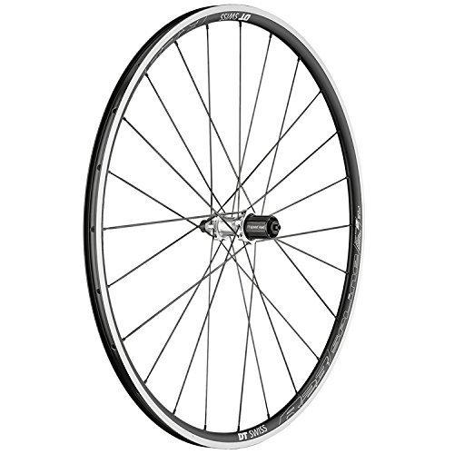 Dt Swiss R23 Spline Road Shi 11S Rear Wheel, 130 x 5mm, Black by DT Swiss