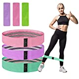 Home Gym Equipment,Removable Tension Rope Training, at Home Gym Equipment, Pull Bodyweight Resistance Workouts with Handle for Home,Travel,Outdoors Build Muscle,Burn Fat,Improve Cardio (1 Set)