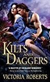 Kilts and Daggers (Highland Spies Series, 2)