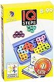 Smart Games IQ Steps