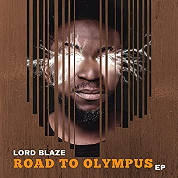 Road to Olympus