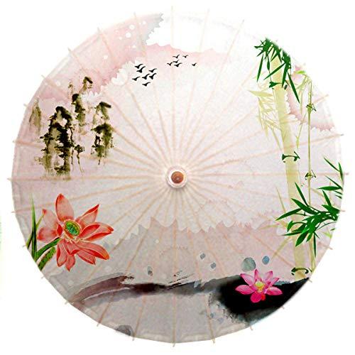 Ombrelli per decorazioni nozze Ombrello decorativo fatto a mano con ombrello di carta per ombrelli ombrello decorativo per fotografia di danza ombrello @B