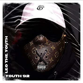 Youth 92