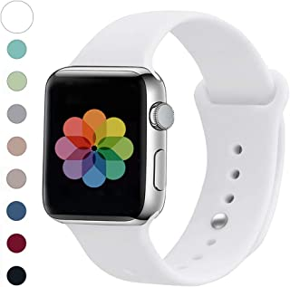 Best 1st apple watch Reviews