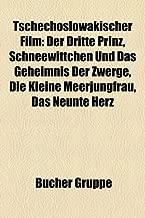 Tschechoslowakischer Film