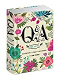 Gift, P: Q&A a Day for Moms