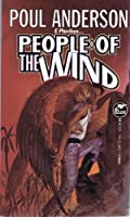 The People of the Wind 0451118499 Book Cover