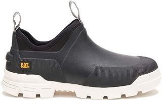 Unisex-Adult Stormers Construction Shoe