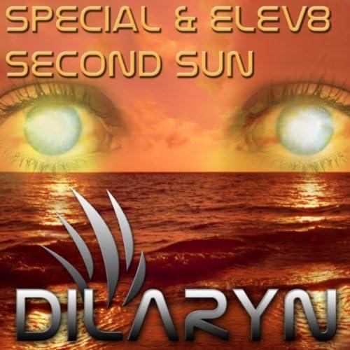 Special & Elev8