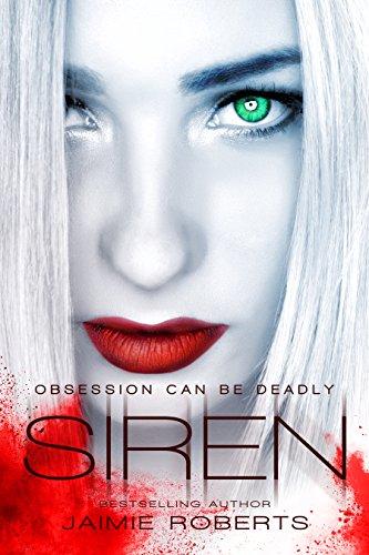 SIREN: Siren, #1 (English Edition)